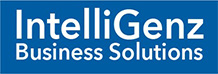 Intelligenz Business Solutions